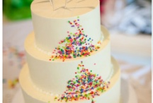 Sweet Inspirations Cake