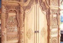 pintu ukir_gebyok