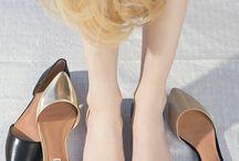 shoe fotography