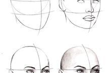 gace drawing
