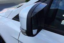 Jaguar,Ford Car realted items for sale,Ford Focus,fiesta,mondeo / ford,cars,focus,fiesta,mondeos,wing mirrors,rain visor,visor,spoiler,Jaguar victory by design dvd,st,rs,focusowners,eyebrows,rainvisors,
