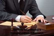 Workers Compensation Lawyer Beverly Hills / Workers Compensation Lawyer Beverly Hills @http://lavaeegroup.com/personal-injury/workers-compensation/