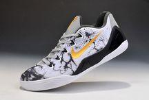 chaussures basket ball