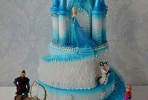 cumpleaños Juana