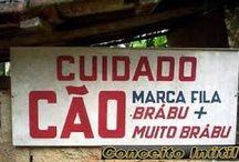 Salvem a Língua Pátria  !!!!!!