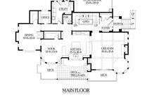 Sims hus