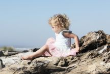 My Girl / Pictures of darling little girls, my granddaughters and more.
