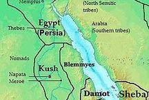 KUSHITE1 / KUSHITE1.COM, KUSHITE MUSIC & PRODUCTS, #REGGAE #ROOTS PRODUCTS, kingdom of Kush
