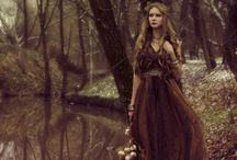 Photography-Fairy tales