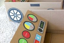 Car box