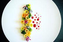 Pinfood