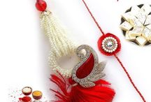 Trending rakhi designs of 2017