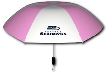 Seahawks in Pink / Everything Seahawks in Pink.... / by Seahawks Mania