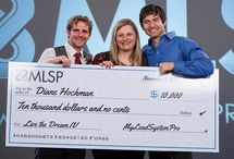 MLSP Online Marketing webinars