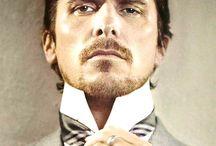 Favorite Actors / by Jose Montemayor