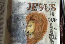 Bibleinspo