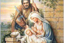 Religion Catholic