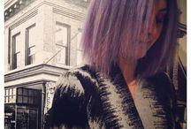 Hair By Studio1313
