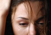 Anxiety & Depression / Tips and strategies on dealing with anxiety, along with recognising the signs and causes of anxiety