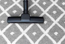 Cleaning Tips / by Jody Schlecht