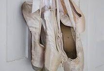 printables ballet