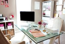 Design - Home Office