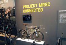 자전거 매장 디자인