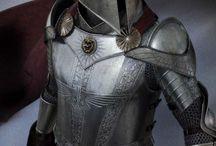 ▲ Knight