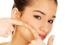 Skin and Body Care / All tips & tricks for beautiful body and skin