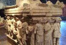 Hieropolis Museum