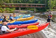 Family Reunions - Lutsen Resort on Lake Superior