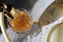 Parfum selber herstellen