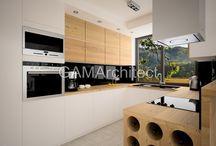 kuchnie2