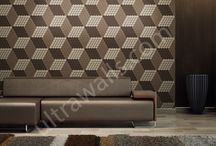 Creative Wallpaper for Home / We have best and most creative Wallpaper for Home that are non toxic and thus extremely safe for your family.