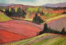 Holly Friesen: Available Work / More work can be seen on my online portfolio: http://hollyfriesen.prosite.com/42485/artwork