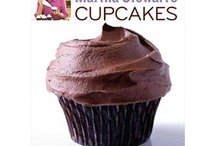 Eat: Cupcakes
