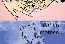 Comics xD + humor