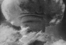 Atomwolken