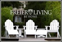Freier Living