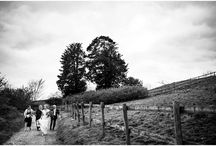 Cressbrook Hall Wedding Venue - Peak District / This peak district wedding venue is hidden in the heart of Derbyshire and is stunning. Here's a selection of wedding photography from Cressbrook Hall Wedding Venue. See more here - https://jscoates.com/cressbrook-hall-wedding-photographer-charlie-andrew/