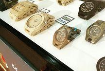 Nas Lojas / Conheça as lojas que adotaram a marca no Brasil: http://www.wewoodbrasil.com.br/onde-encontrar