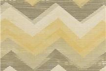 Textiles / by Miranda Melton