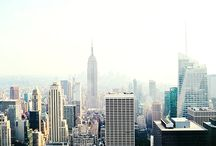 New York / 0