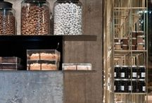 Retail Space / by thehouseofernestosvanity