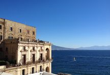 0102 Campania - Architettura storica e paesaggio