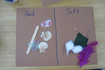 Story retell and activities