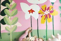 decorazioni per la casa