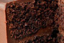 Best cakes