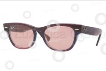 Sunglasses Woman - Occhiali da sole Donna - Ray  Ban