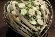 Floristic - Funeral